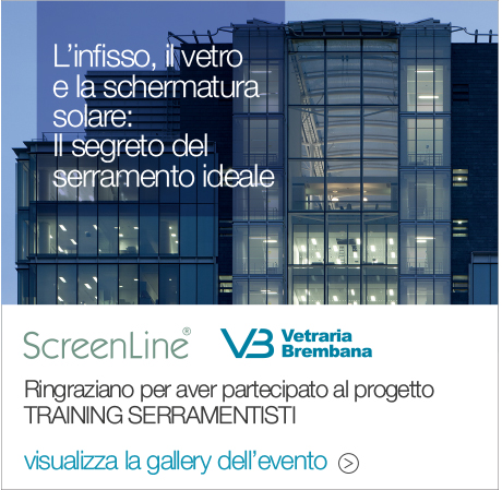 Visualizza la gallery